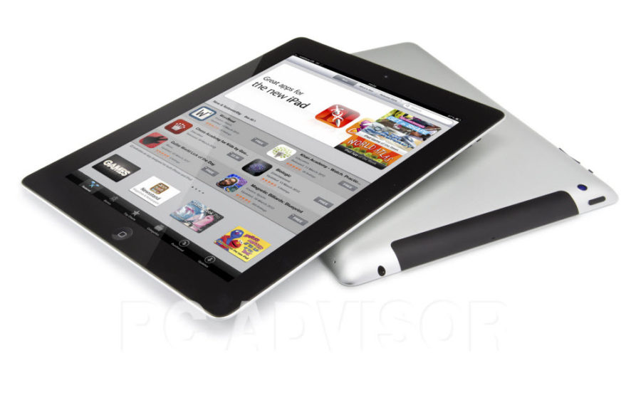 iPad_2_3_4_processor