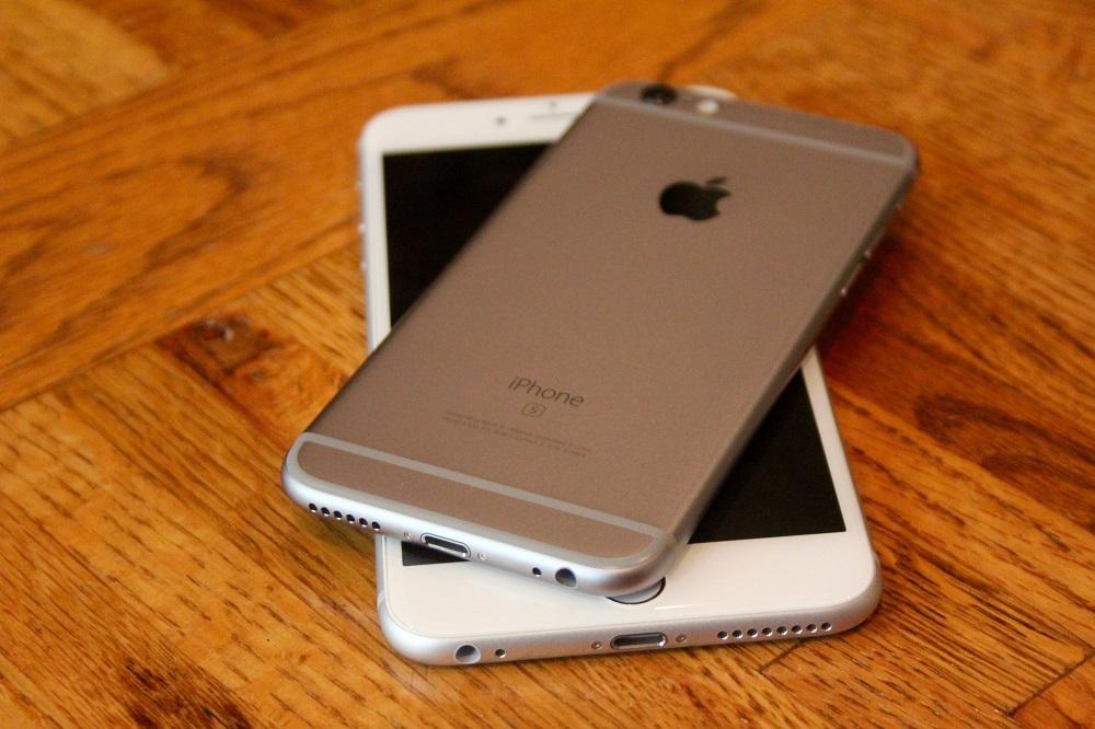 iphone-6s-6splus-100617434-orig