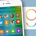 Как обновить iPhone 4 до iOS 9?