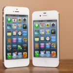 Чем отличается iPhone 4 от iPhone 5?