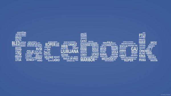 фейсбук для айфон 4