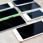 Что делать, если завис iPhone?