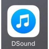 dsound что это за приложение