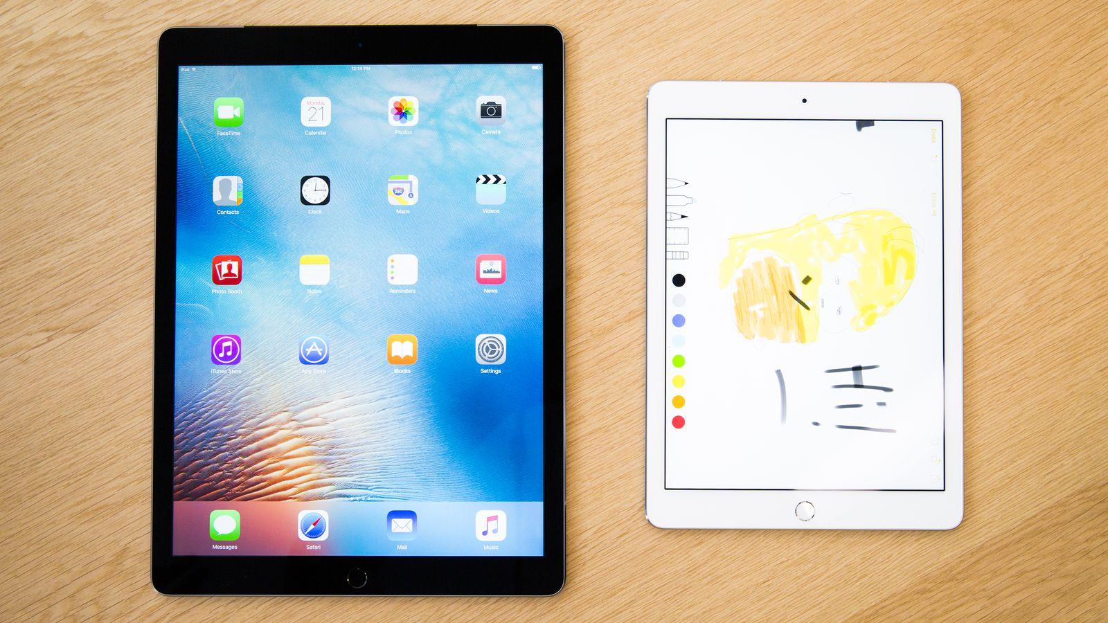 apple ipad in india case study