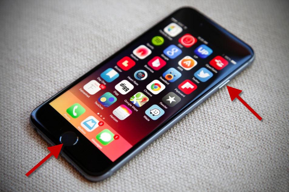 restart_iphone_6,6s,6 plus, 6s plus