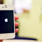 Стоит ли покупать iPhone 4S в 2017 году?