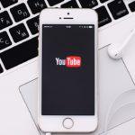 Как скачать видео с YouTube на iPhone и iPad?