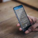 Как настроить русскую Siri на iPhone?