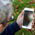 Как включить/отключить Siri на iPhone 4?