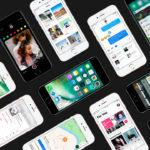 Что такое iOS в iPhone?