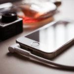 Как поставить вибрацию на айфоне