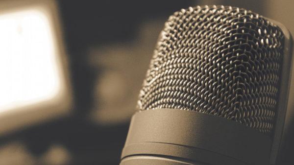 Где микрофон у всех молелей iPhone