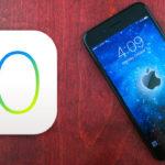Новое обновление iOS 10.3 — прощайте iPhone 5 и 5C