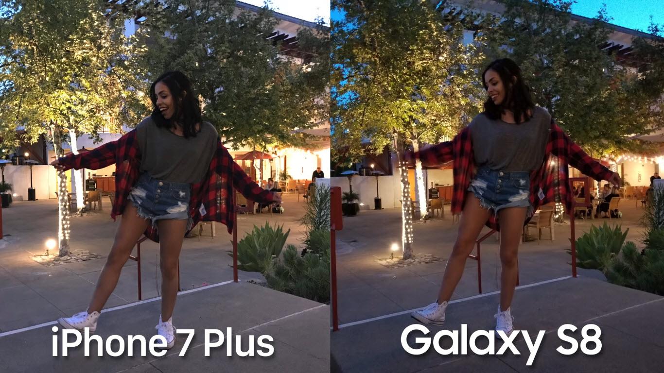 Темное-время-суток-iPhone-7-PLUS-и-Galaxy-S8