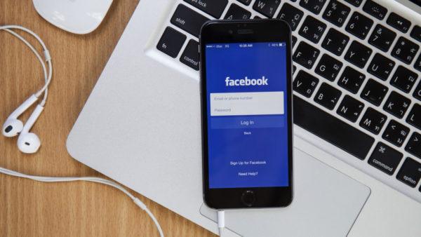 как удалить фейсбук навсегда с телефона