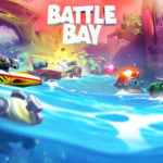 Battle Bay для iPhone и iPad