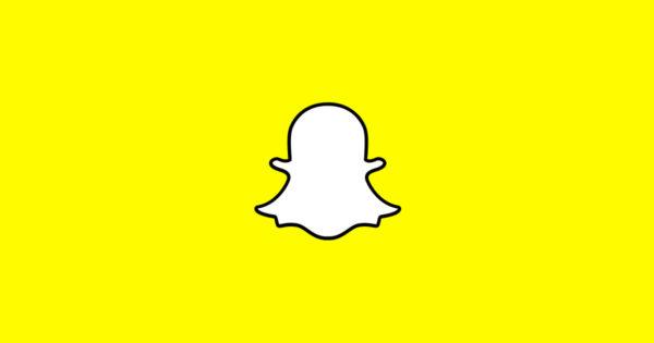 Скачать Snapchat на iOS 7.1.2