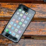 Что делать, если тормозит iPhone?