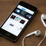 Что такое Подкасты в iPhone?