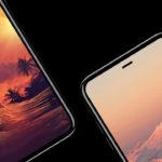 Дата выхода и цена iPhone 8