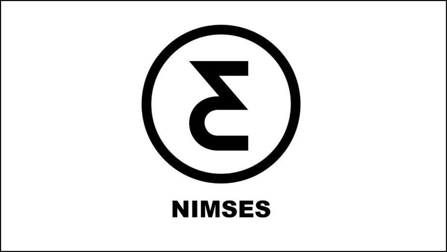 В чем суть Nimses