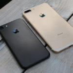 Стоит ли покупать iPhone 7 / iPhone 7 PLUS в 2017 году?
