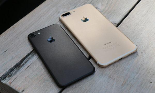 Стоит ли брать Айфон 7 или Айфон 7 ПЛЮС в 2017 году