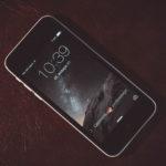 Что такое реплика Айфона?