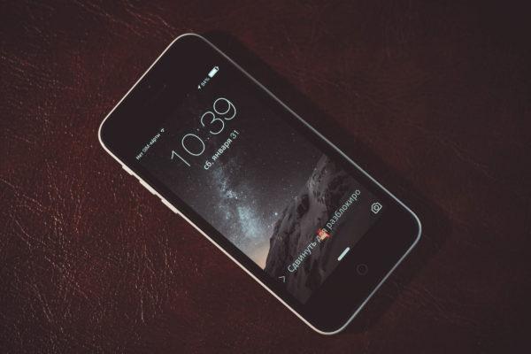 как отличить айфон от реплики айфона