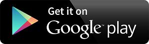 Скачать Скачать Банкноты 2017 на iOS на Android