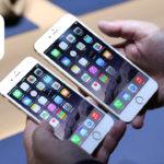 Будет ли iOS 11 на iPhone 6 и iPhone 6 PLUS?