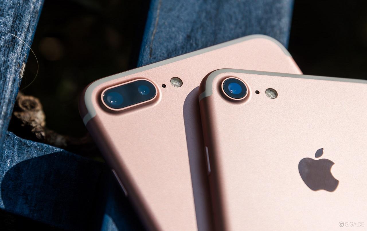 iphone-7-7-plus-камера