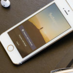 Как скопировать ссылку на фото или профиль в Инстаграме с Айфона