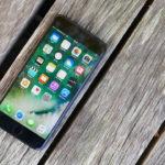 Подешевеют ли старые модели iPhone после выхода iPhone 8?