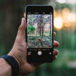 Почему вылетает Instagram на iPhone?