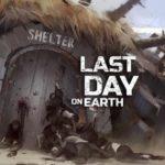 Как скачать игру Last Day on Earth: Survival на компьютер