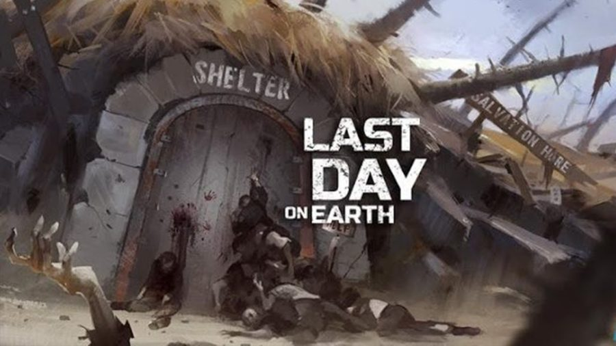 Скачать Last Day on Earth Survival на PC