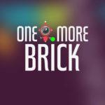 One More Brick на iPhone и iPad