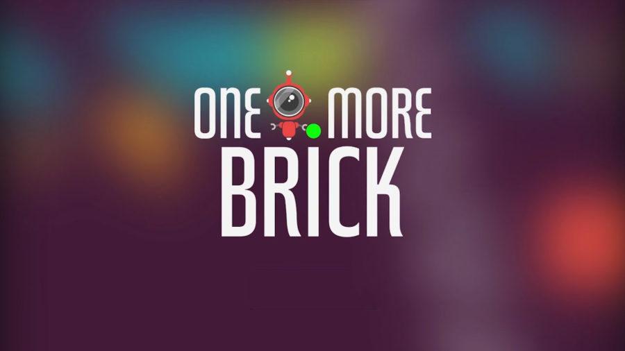 Скачать One More Brick на iOS