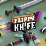 Flippy Knife на iPhone и iPad