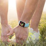 Первые слухи об Apple Watch Series 3: LTE