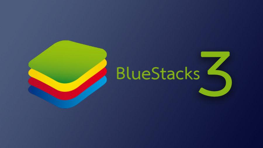 BlueStacks-3