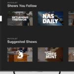 Facebook Watch — видеоплатформа, которая сможет убить YouTube