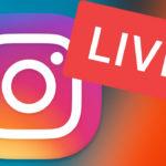 Instagram тестирует двойные трансляции