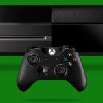 Оригинальная модель Xbox One снята с производства