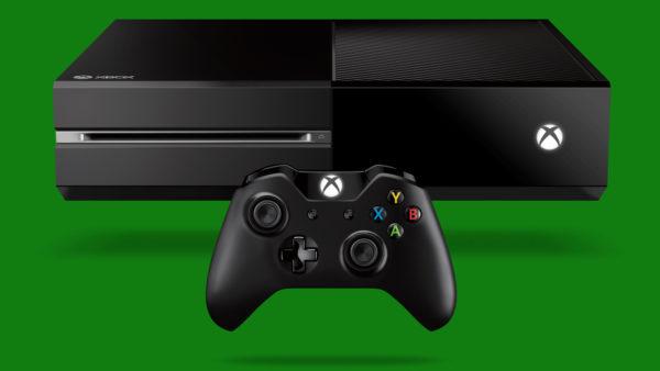 Original Xbox One снята с производства