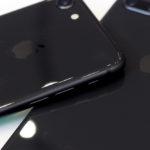 Стоит ли покупать iPhone 8/8 PLUS в 2017/2018 году?