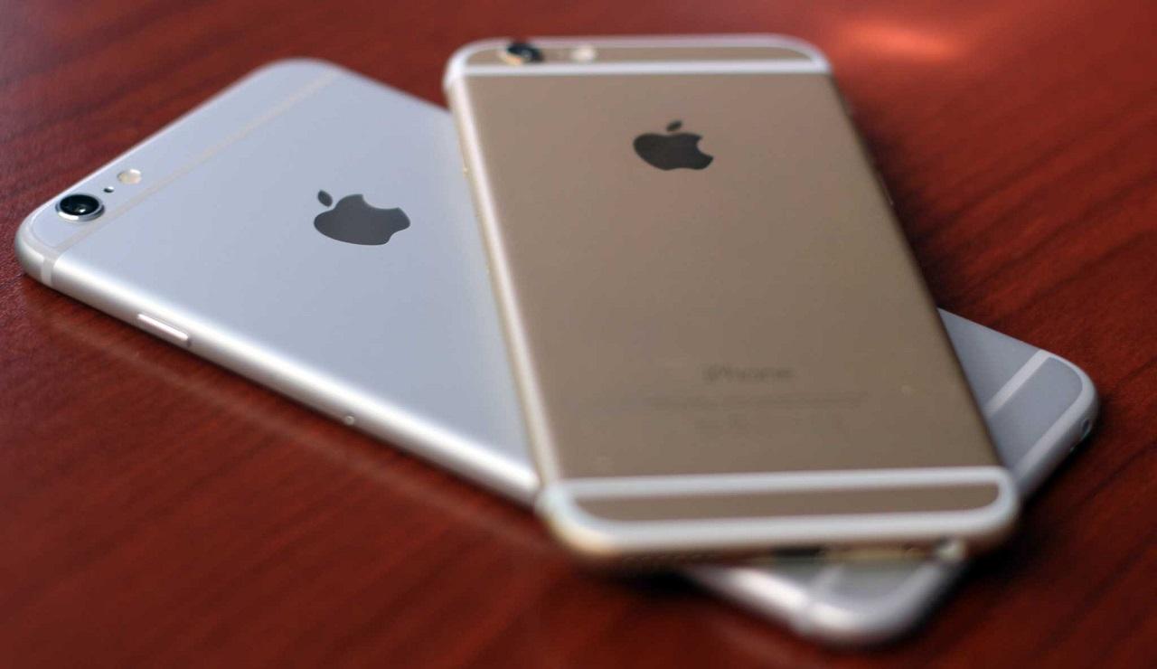 Стоит ли обновлять iPhone 6 или iPhone 6 PLUS на iOS 11