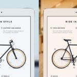 Что такое True Tone дисплей в iPhone и iPad?