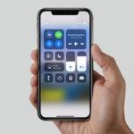 Как правильно: Айфон 10 или Айфон Икс?